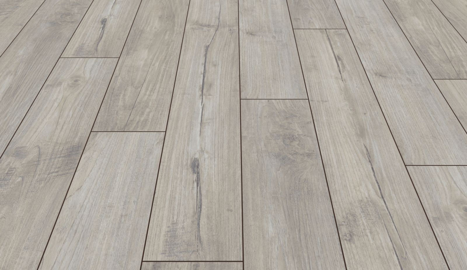 Sàn gỗ My Floor